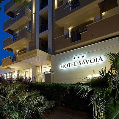 Hotel_400x400