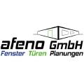 Afeno_120x120