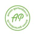 Annen_Gartenbau