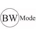 BW_Mode