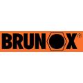 Brunox_120x120