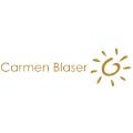 Carmen_Blaser_120x120