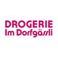 Drogerie_im_Dorfgaessli_120x120