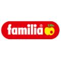 Familia_120x120