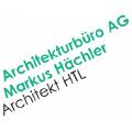 Haechler_Architektur_120x120
