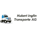 Inglin_Transport_120x120
