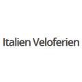 Italien_Veloferien_120x120