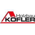 Koefler_Holzbau_120x120