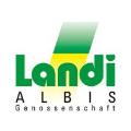 Landi_120x120