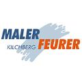 Maler_Feurer_120x120
