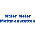 Maler_Meier_120x120