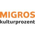 Migros_120x120
