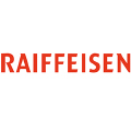 Raiffeisen_120x120