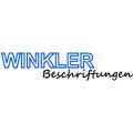 Winkler_Beschriftungen_120x120