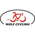 Wolf_Cycling_120x120