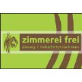Zimmerei_Frei_120x120