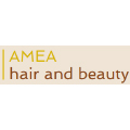 amea_hair_beauty_120x120