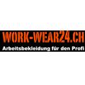 work_wear_24_120x120