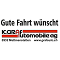 Karl Graf Automobile AG