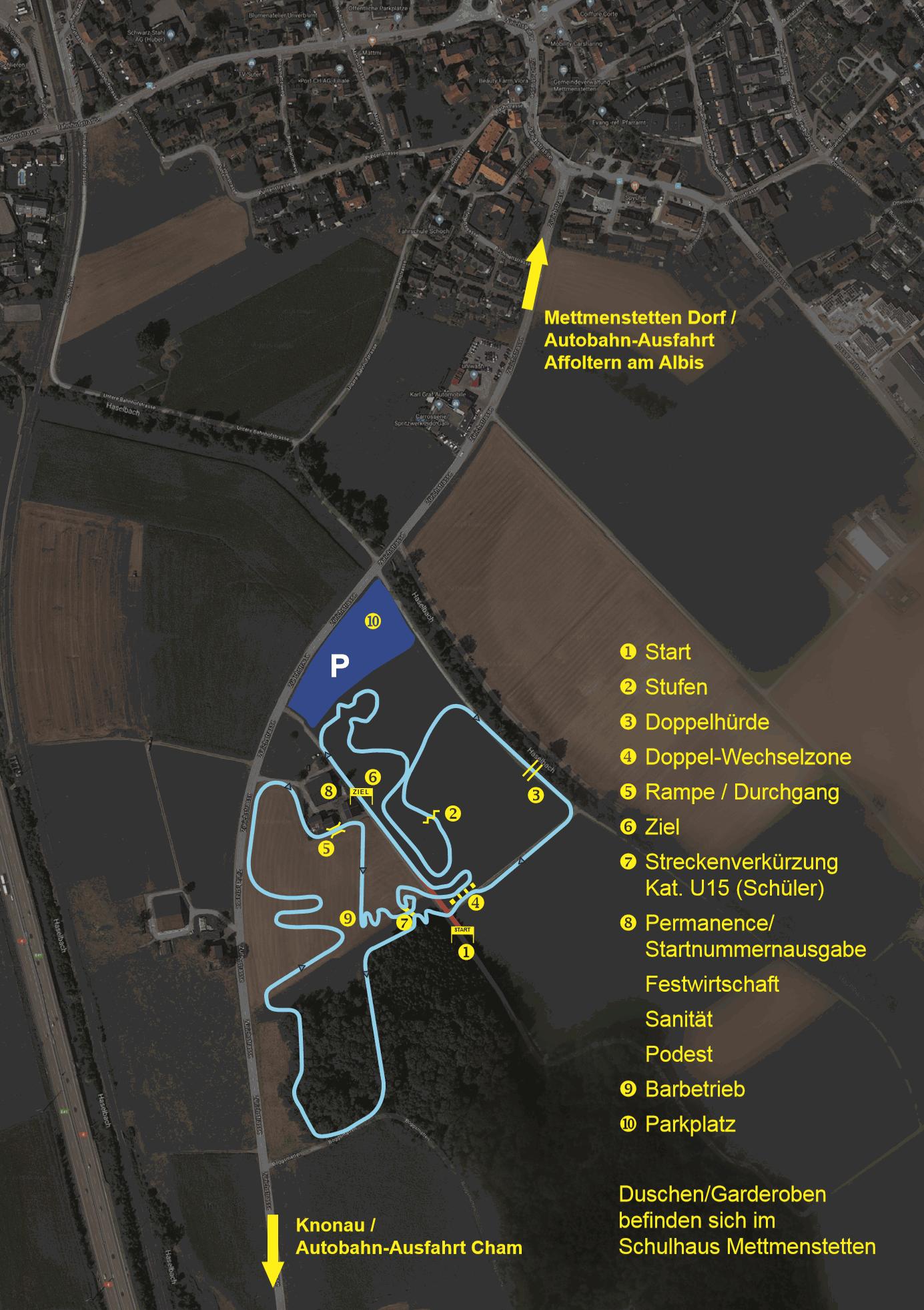Streckenplan_2019_1385px