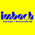 Imbach_120x120px