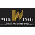 Weber_120x120px